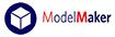 VALTER SAMBI modelmaker Logo